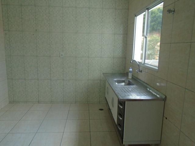 DR FALCÃO,516,D AJUDA,GUARAREMA,São Paulo,Brasil 08900000,2 Quartos Quartos,Apartamento,DR FALCÃO,1460