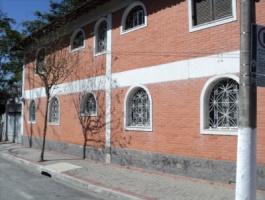 23 DE MAIO,CENTRO,GUARAREMA,São Paulo,Brasil 08900000,3 Quartos Quartos,Casa,23 DE MAIO,1462
