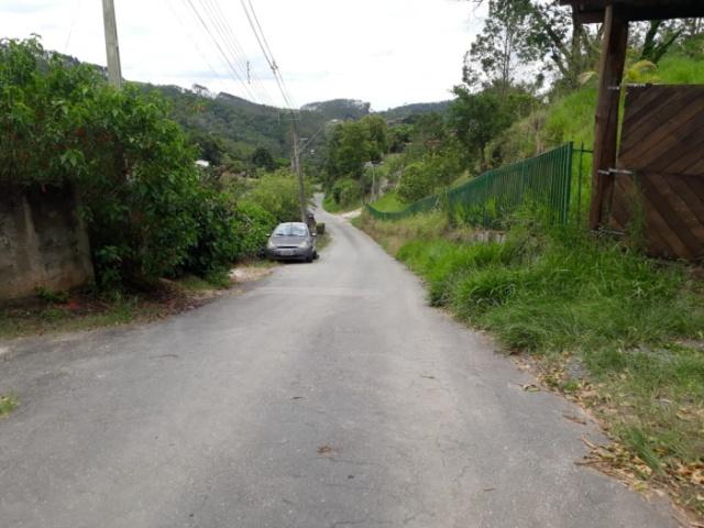 LUIZ CARLOS-CONVENTO,GUARAREMA,São Paulo,Brasil 08900000,Terreno,1464