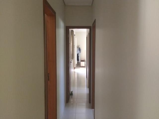 CONDOMINIO PONTE DE PEDRA,GUARAREMA,São Paulo,Brasil 08900000,3 Quartos Quartos,Casa,1465