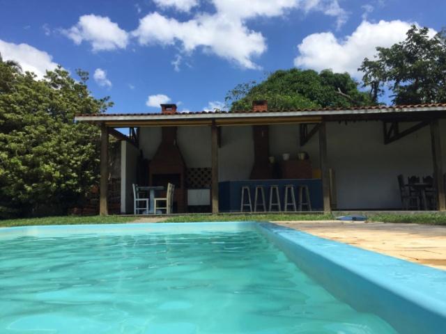 IRENE DE PAULA ALVES,JARDIM ITAPEMA,GUARAREMA,São Paulo,Brasil 08900000,4 Quartos Quartos,Chácara,IRENE DE PAULA ALVES,1466