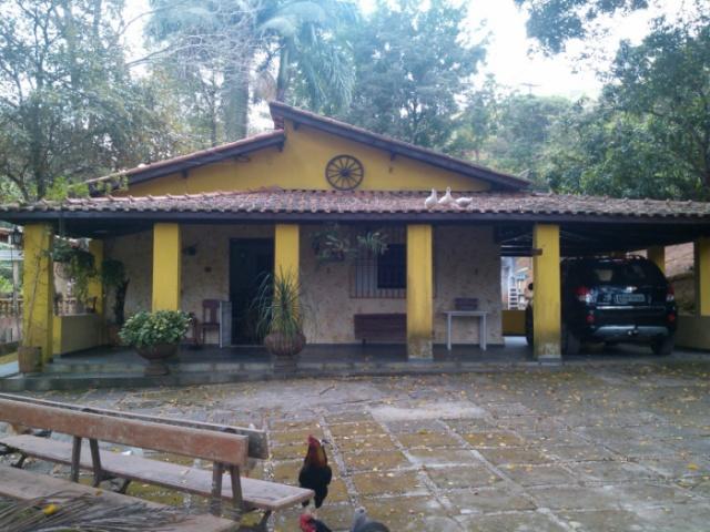 SÃO SILVESTRE,JACAREI DIVISA COM GUARAREMA,São Paulo,Brasil,3 Quartos Quartos,Chácara,1468