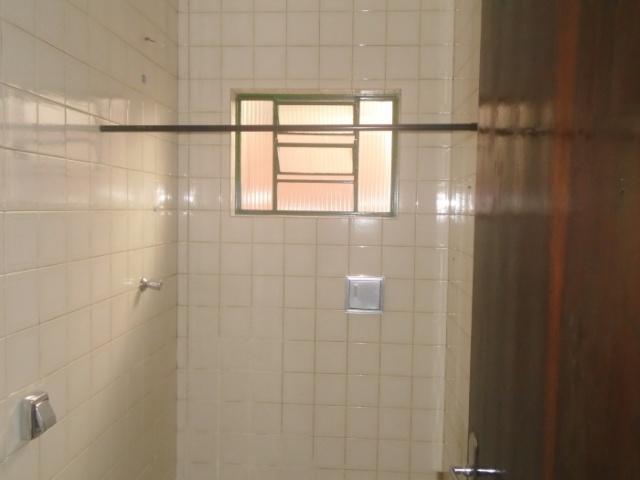 CALÇADÃO,CENTRO,GUARAREMA,São Paulo,Brasil 08900000,1 Quarto Quartos,Casa,CALÇADÃO,1469
