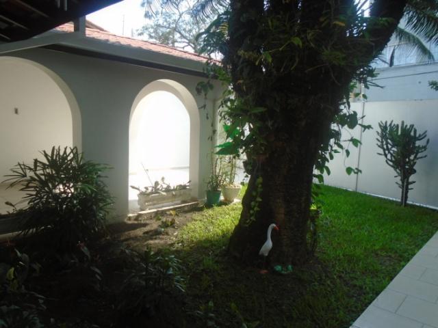 CENTRO,GUARAREMA,São Paulo,Brasil 08900000,3 Quartos Quartos,Casa,1470