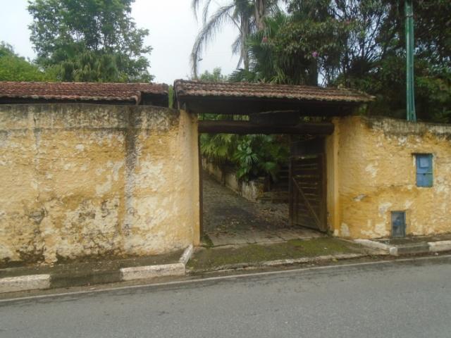 FREGUESIA DA ESCADA,GUARAREMA,São Paulo,Brasil 08900000,2 Quartos Quartos,Casa,1471