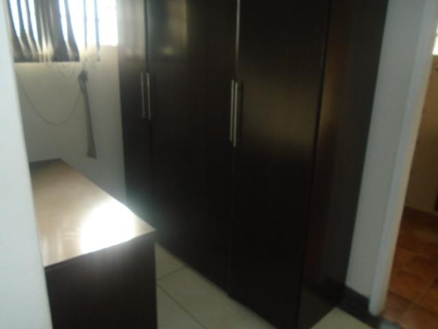 23 DE MAIO,CENTRO,GUARAREMA,São Paulo,Brasil 08900000,3 Quartos Quartos,Apartamento,23 DE MAIO,1473