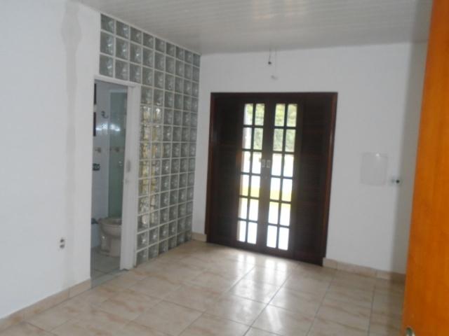 VALPARAIBA,GUARAREMA,São Paulo,Brasil 08900000,3 Quartos Quartos,Casa,1476