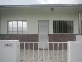 FREGUESIA DA ESCADA,GUARAREMA,São Paulo,Brasil 089000000,2 Quartos Quartos,1 BanheiroBanheiros,Casa,1477