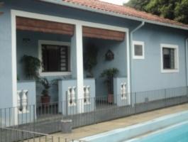 Rua Araguari,Itapema,Guararema,São Paulo,Brasil 08900000,4 Quartos Quartos,2 BanheirosBanheiros,Casa,Rua Araguari,1039