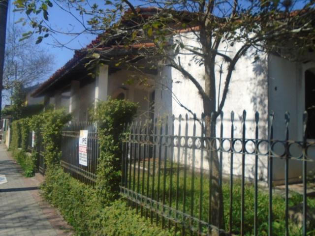 CORONEL RAMALHO,CENTRO,GUARAREMA,São Paulo,Brasil 08900000,3 Quartos Quartos,Casa,CORONEL RAMALHO,1488