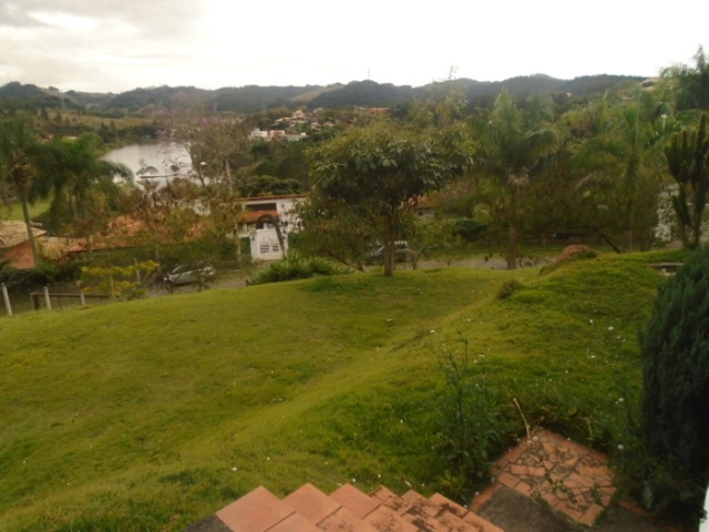 DAS COLINAS,771,CONDOMINIO ALPES,GUARAREMA,São Paulo,Brasil 08900000,4 Quartos Quartos,Casa,DAS COLINAS,1490
