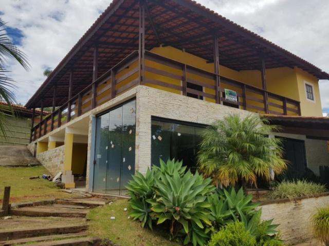 CONDOMINIO AGUA DA VIDA,PETROBRAS-AGUA DA VIDA,GUARAREMA,São Paulo,Brasil 08900000,Chácara,CONDOMINIO AGUA DA VIDA,1492