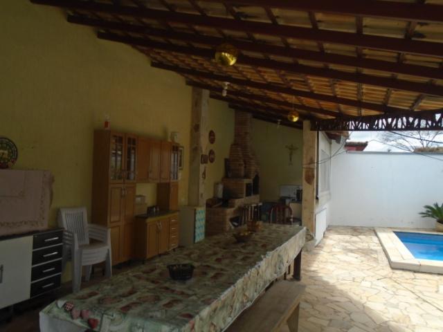 ADHEMAR DE BARROS,ITAPEMA,GUARAREMA,São Paulo,Brasil 089000000,3 Quartos Quartos,Casa,ADHEMAR DE BARROS,1493