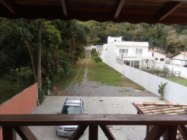 ADMELETO GASPARINI,ITAOCA,GUARAREMA,São Paulo,Brasil 089000000,2 Quartos Quartos,Casa,ADMELETO GASPARINI,1497