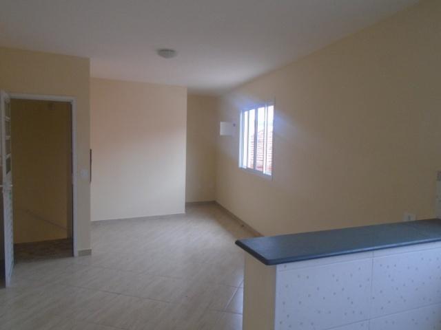 INICIO DA RUA PEDRO DE TOLEDO,CENTRO,São Paulo,Brasil 08900000,Casa,INICIO DA RUA PEDRO DE TOLEDO,1500