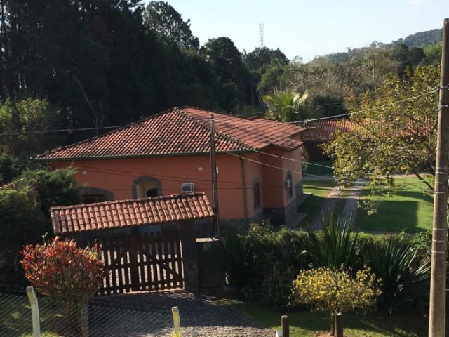 CONDOMINIO GRANJA VIRGINIA,LUIS CARLOS,GUARAREMA,São Paulo,Brasil 08900000,3 Quartos Quartos,Chácara,CONDOMINIO GRANJA VIRGINIA,1501