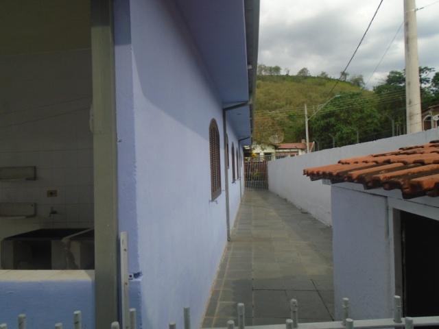 JOSE ALVES PEREIRA FILHO,90,CENTRO,GUARAREMA,São Paulo,Brasil 08900000,4 Quartos Quartos,Casa,JOSE ALVES PEREIRA FILHO,1503
