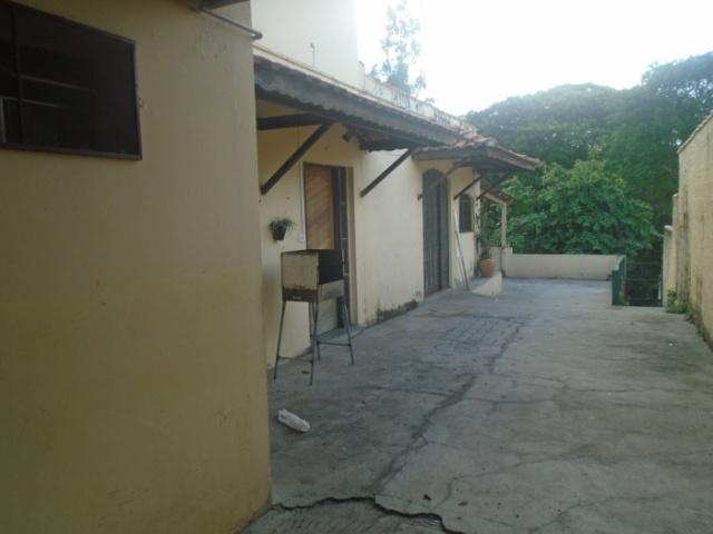 PEDRO MAURO,12,FREGUESIA DA ESCADA,GUARAREMA,São Paulo,Brasil 08900000,3 Quartos Quartos,Casa,PEDRO MAURO,1504
