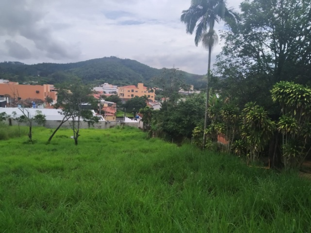 RUA BELA VISTA,CENTRO,GUARAREMA,São Paulo,Brasil 08900000,Terreno,RUA BELA VISTA,1505