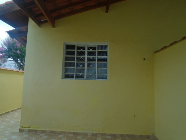 AMAZONAS,313,ITAPEMA,GUARAREMA,São Paulo,Brasil 08900000,1 Quarto Quartos,Casa,AMAZONAS,1506