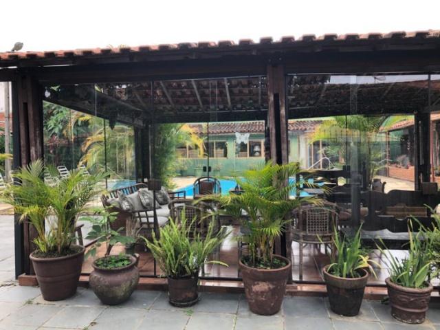 CASEMIRO DE ABREU,ITAPEMA,GUARAREMA,São Paulo,Brasil 08900000,3 Quartos Quartos,Casa,CASEMIRO DE ABREU,1509