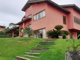 CONDOMINIO ALPES,GUARAREMA,São Paulo,Brasil 08900000,3 Quartos Quartos,Casa,1520
