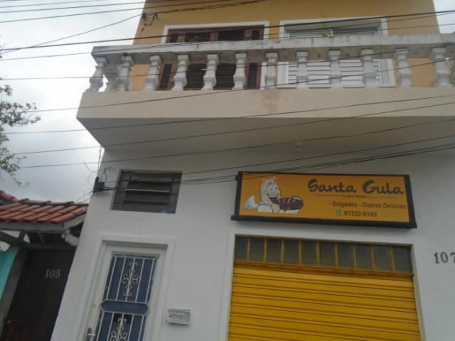 RUA SÃO VICENTE DE PAULO,CENTRO,GUARAREMA,São Paulo,Brasil 08900000,1 Quarto Quartos,Apartamento,RUA SÃO VICENTE DE PAULO,1525