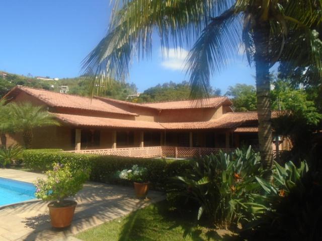 ERWIN OSTROWER,D AJUDA,GUARAREMA,São Paulo,Brasil 08900000,3 Quartos Quartos,3 BanheirosBanheiros,Casa,ERWIN OSTROWER,1529