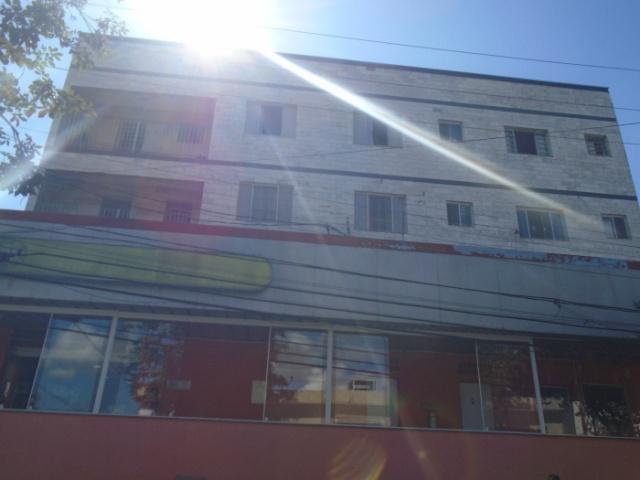 PROF RAUL BRASIL,190,CENTRO,GUARAREMA,São Paulo,Brasil 08900000,1 Quarto Quartos,1 BanheiroBanheiros,Apartamento,PROF RAUL BRASIL,1531