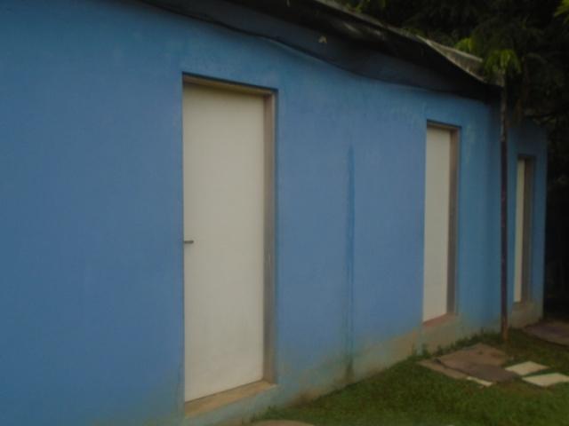 ESTRADA JORGE MISKY,PIRES,GUARAREMA,São Paulo,Brasil 08900000,Chácara,ESTRADA JORGE MISKY,1533