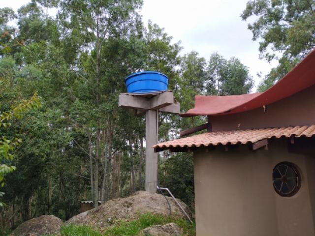 ESTRADA JORGE MISKY,PIRES,GUARAREMA,São Paulo,Brasil 08900000,Chácara,ESTRADA JORGE MISKY,1534