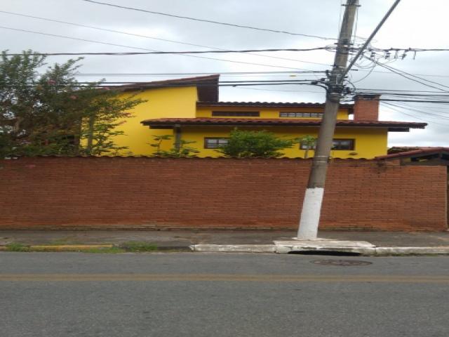 ROBERTO FEIJÓ,ITAPEMA,GUARAREMA,São Paulo,Brasil 08900000,3 Quartos Quartos,Casa,ROBERTO FEIJÓ,1536