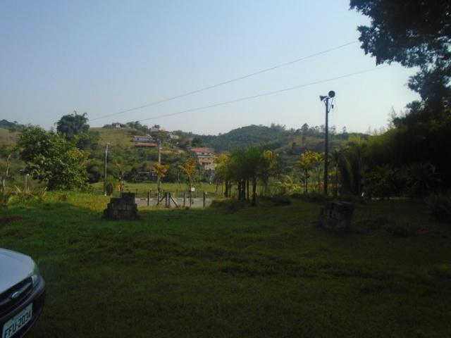 AV ANTONIO TEIXIERA MUNIZ,IPIRANGA,GUARAREMA,São Paulo,Brasil 08900000,Outros,AV ANTONIO TEIXIERA MUNIZ,1563