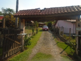 CONDOMINIO ALPES,GUARAREMA,São Paulo,Brasil 08900000,3 Quartos Quartos,Casa,1564