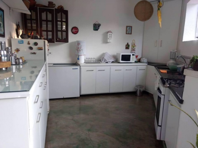 CONDOMINIO ALPES,GUARAREMA,São Paulo,Brasil 08900000,4 Quartos Quartos,Casa,1571