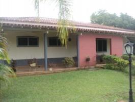 Jardim Costão,Santa Branca - divisa com Guararema,São Paulo,Brasil,3 Quartos Quartos,Chácara,1048