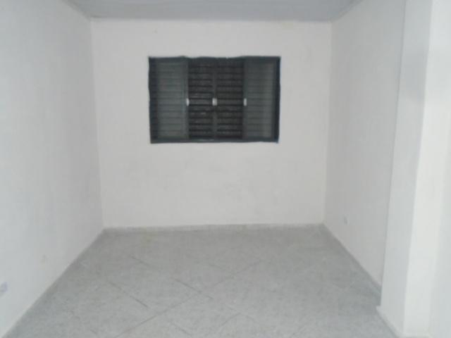PEDRO DE TOLEDO,342,CENTRO,GUARAREMA,São Paulo,Brasil 08900000,Casa,PEDRO DE TOLEDO,1579