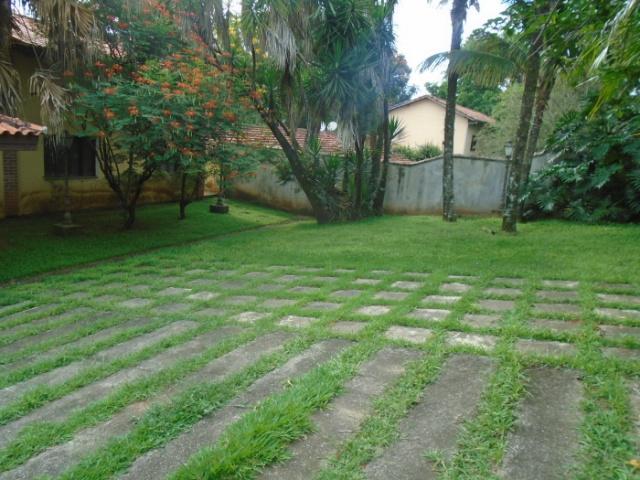 MORRO BRANCO,GUARAREMA,São Paulo,Brasil 08900000,3 Quartos Quartos,Casa,1590