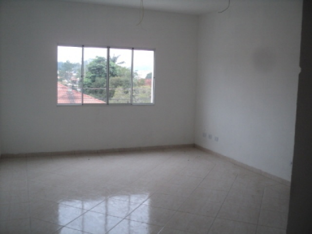 DR FALCÃO,516,D AJUDA,GUARAREMA,São Paulo,Brasil 08900000,Casa,DR FALCÃO,516,1593