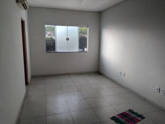 CORONEL RAMALHO,38,CENTRO,GUARAREMA,São Paulo,Brasil 08900000,Sala,CORONEL RAMALHO,1598
