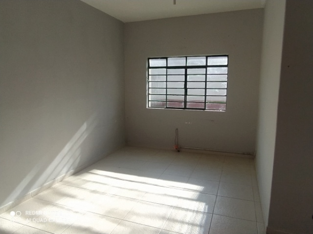 CENTRO,GUARAREMA,São Paulo,Brasil 08900000,Casa,1604