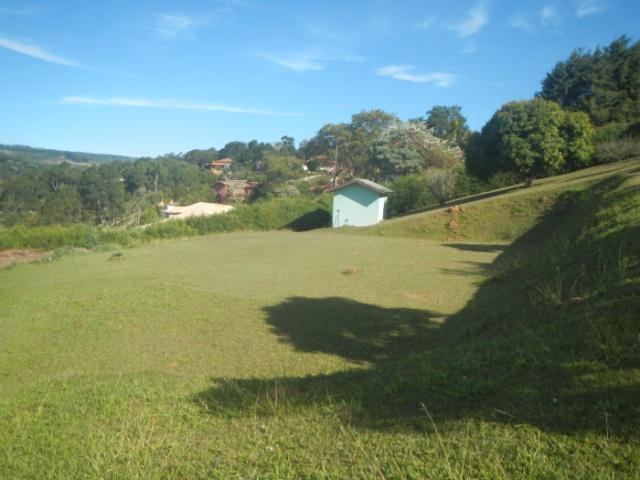 CONDOMINIO AQUARIUS,LUIZ CARLOS,GUARAREMA,São Paulo,Brasil 089000000,Terreno,CONDOMINIO AQUARIUS,1608