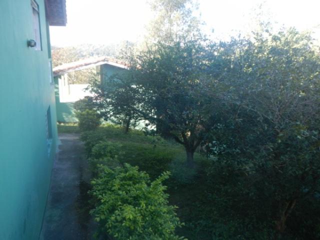 EDWARD SKERRAT,VALE DOS EUCALÍPTOS,GUARAREMA,São Paulo,Brasil 089000,3 Quartos Quartos,Casa,EDWARD SKERRAT,1612