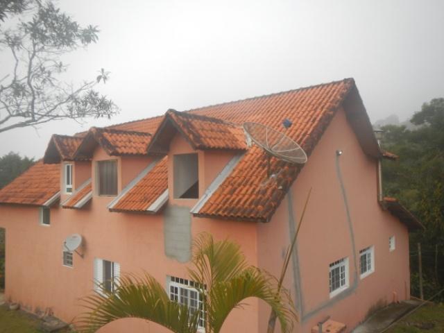MARRAKESHI,GUARAREMA,São Paulo,Brasil 08900000,6 Quartos Quartos,Chácara,1613