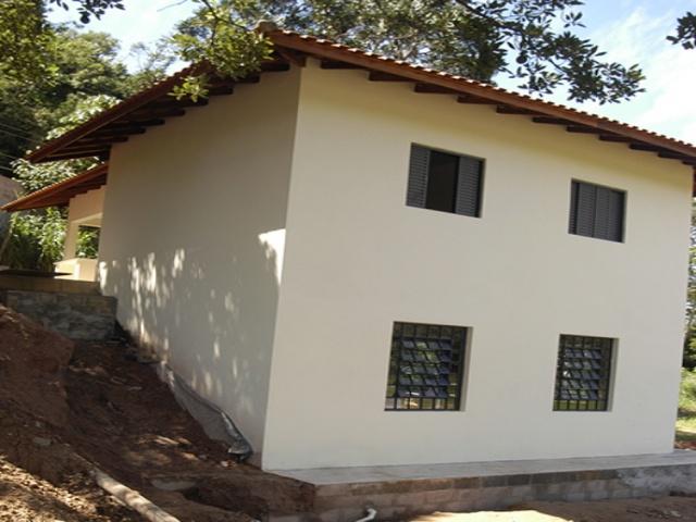 ADMELETO GASPARINI,ITAOCA,GUARAREMA,São Paulo,Brasil 08900000,Chácara,ADMELETO GASPARINI,1615
