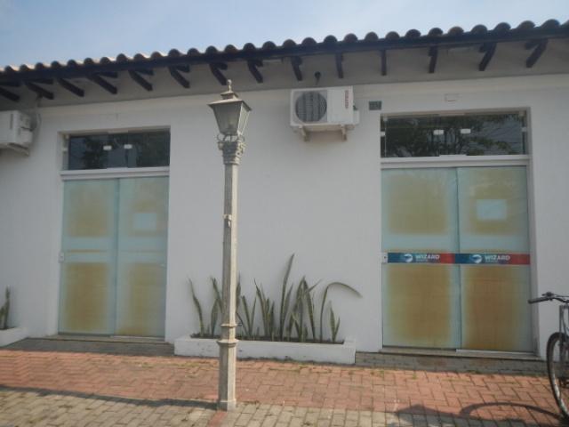 LUCAS NOGUEIRA GARCEZ,29,CENTRO,GUARAREMA,São Paulo,Brasil 08900000,Sala,LUCAS NOGUEIRA GARCEZ,1618