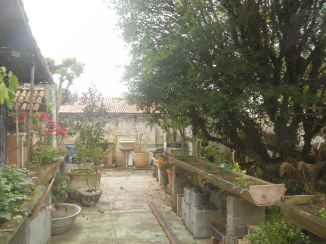 OLAVO BILAC,ITAPEMA,Guararema,São Paulo,Brasil 08900-000,31 Quartos Quartos,Casa,OLAVO BILAC,1620