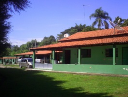 Fazenda do Banco,Guararema,São Paulo,Brasil 08900000,3 Quartos Quartos,Sítio,1077
